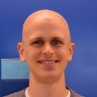 Aaron C. Weidman