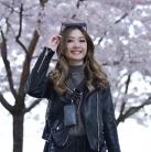 Calista Leung