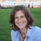 Jessica L. Tracy, Ph.D.